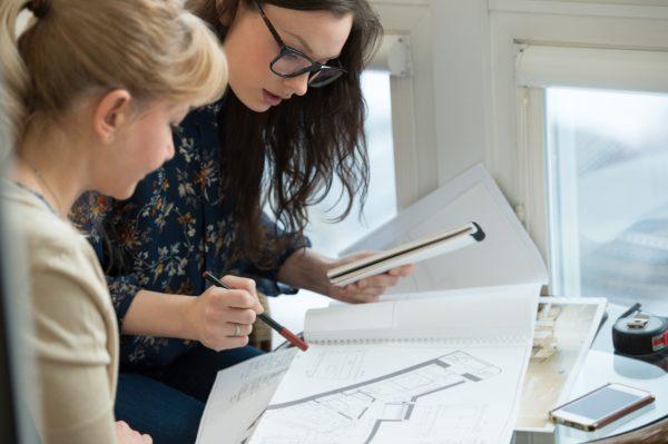 Prevue HR   Career Aptitude Assessment